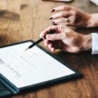 Los autónomos societarios podrán recuperar hasta 4.000€ por pagos indebidos