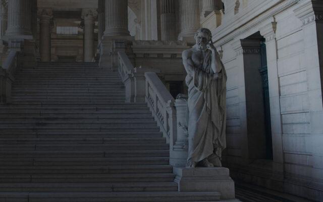 Medidas jurídicas que sirven de escudo frente a los impagos y facilitan  el cobro de impagados