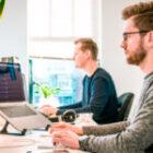 DIGITALIZA CV – Subvenciones para proyectos de digitalización de PYME 2021