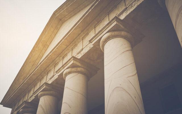 El TS reconoce el derecho a tarifa plana a los autónomos societarios