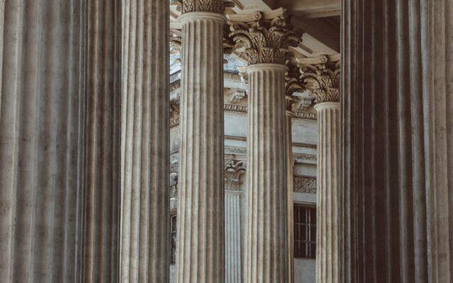 El TC declara inconstitucional la regulación de los pagos fraccionados del impuesto sobre sociedades