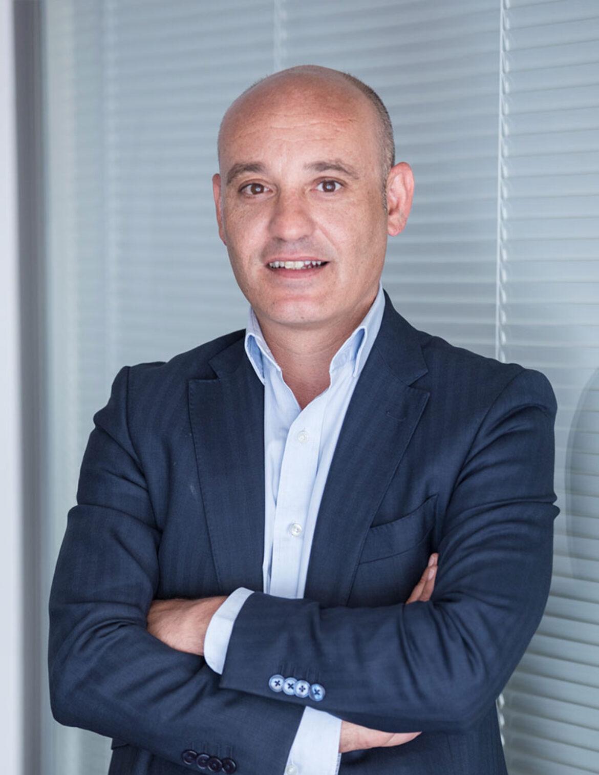 Hector Camañes