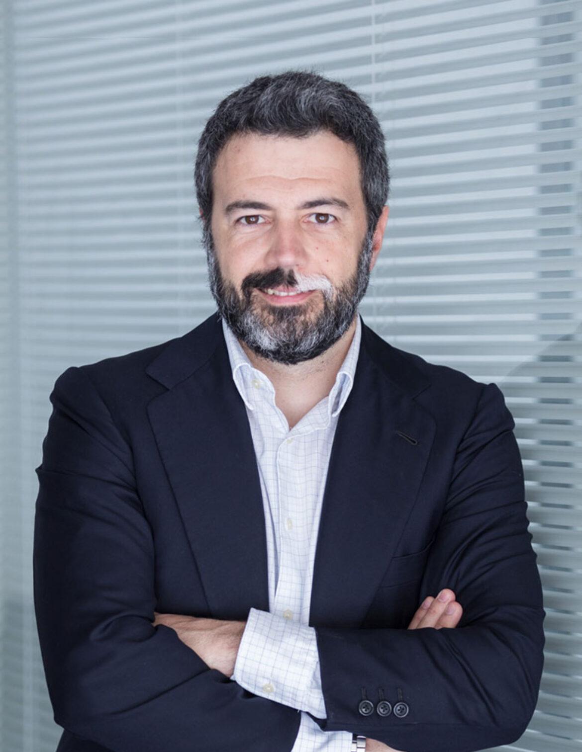 Juan Carlos Costa